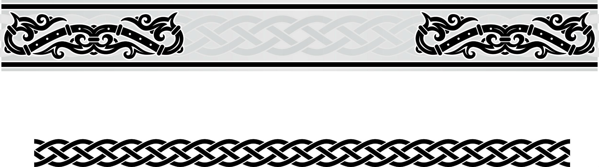 97-frame-resmaller