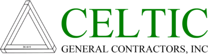 Celtic General Contractors, Inc.