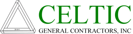 http://celticgc.com/wp-content/uploads/2017/11/cropped-Celtic-logo-website-1.png
