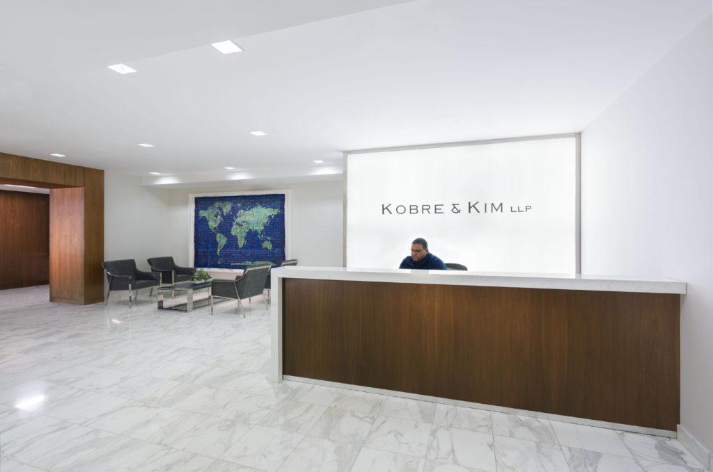 01_KobreKim_Reception